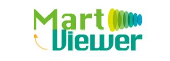 Mart Viewer